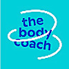 The Body Coach TV