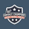The Fantasy Champions