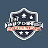 The Fantasy Champions