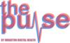 The Pulse by Wharton Digital Health