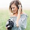 Michelle Popp Photography