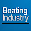 Boating Industry Insider Podcast