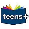 The Teen Programmer
