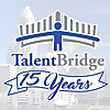 Talentbridge » Talent Management
