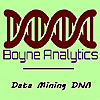 Data Mining DNA