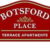 Botsford Place | Terrace & Apartments