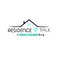 Residence Talk