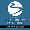 All About Beachbody Coaching
