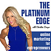 The Platinum Edge Podcast