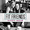 Fit Friends Happy Hour