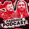 Manchester United Podcast by Stretford Paddock