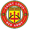 Saint Louis Red Army Podcast
