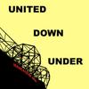 United Down Under