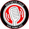 Red Devil Talk   Sports Psychology Podcast