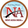 News Adda India