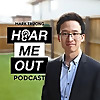 The Hear Me Out Audiology Podcast