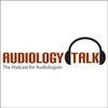 AudiologyTalk