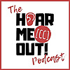 The Hear Me Out Podcast