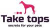 Taketops.com