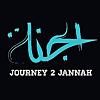Journey 2 Jannah