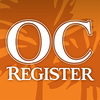 The Orange County Register | Mission Viejo News