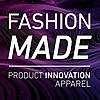 Fashion Made