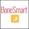 BoneSmart