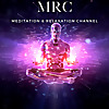 Meditation & Relaxation Channel