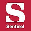 Sentinel Colorado