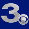 WRBL News 3 &Acirc&raquo Columbus