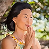 Sura's Meditation Blog