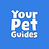 Your Pet Guides