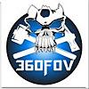 360 Fov