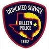 KilleenPD News