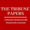 The Tribune Papers