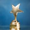 Casting Agencies Directory   TV Blog