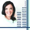 Ascending Audiologists