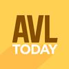 AVLtoday » News