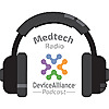 DeviceAlliance | MedTech Radio