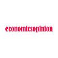 Economics Opinion