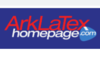 ArkLaTex Homepage