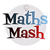 Maths Mash