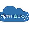 Apex Hours