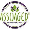 Assuaged News