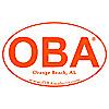 OBA News