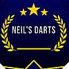 Neil's Darts