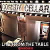 The Comedy Cellar | Live from the Table