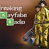 Breaking Kayfabe Radio
