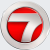WHDH 7News | Worcester