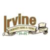 Irvine Community News and Views